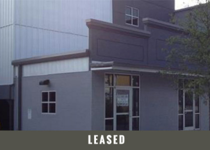 pollock-commercial-Flyer_660Edgewood_660sf-11-LEASED