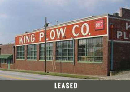 pollock-commercial-king-plow-header-LEASED