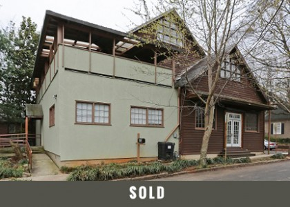 432Cal_Exterior_1-SOLD1