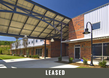 Glassworks-LEASED