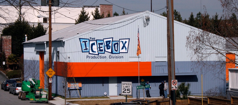 cropped-icebox-finished