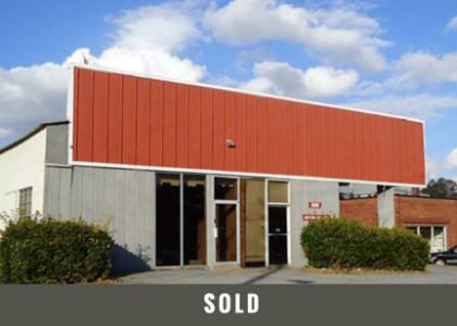pollock-commercial-506-e-howard2-SOLD