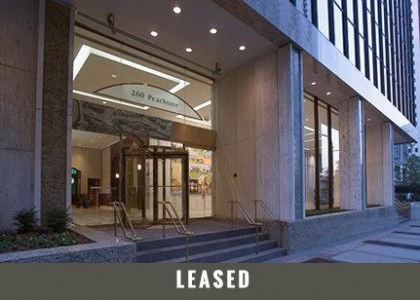 260-Peachtree-LEASED