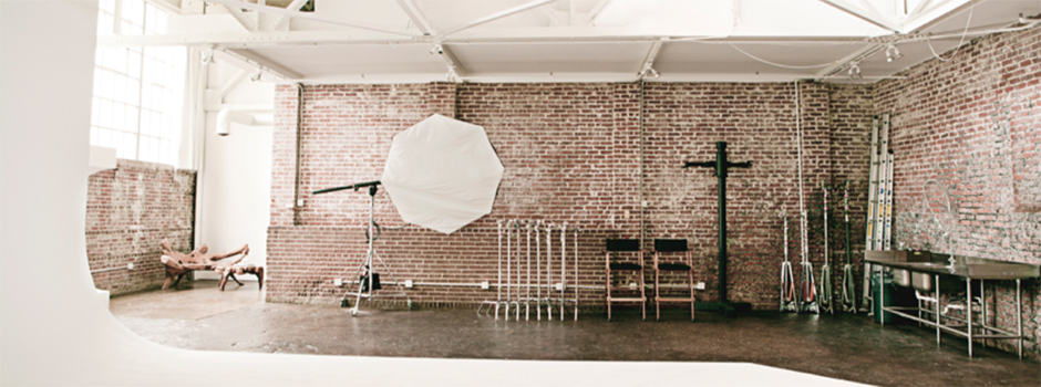 Slider-Studio
