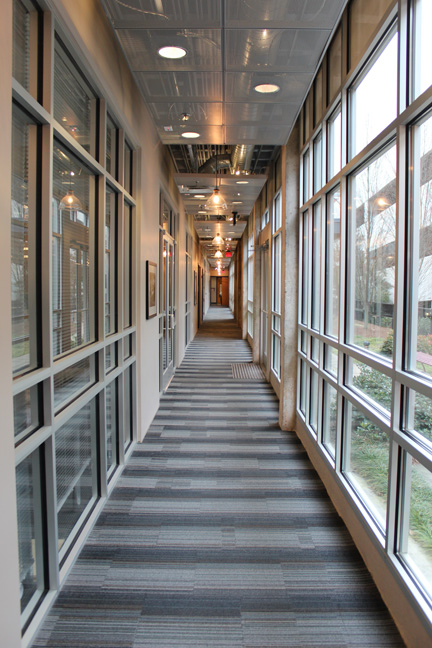 pollock-commercial-hallway