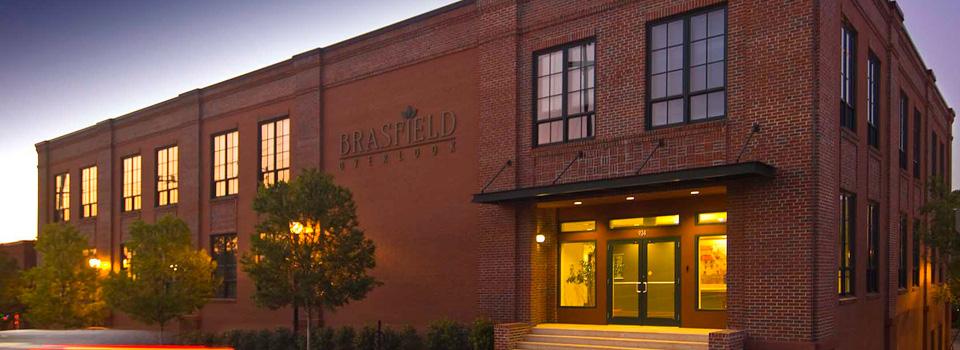pollock-commercial-Brasfield-Overlook-Exterior-Night-DA-9-07-slide